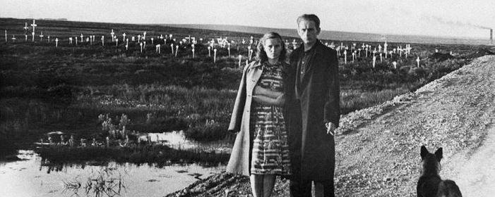 Túlélők és áldozatok / Forrás: Gulag.eu